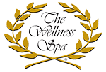 The Wellness Spa Logo
