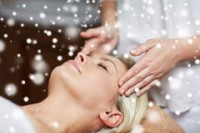 Spa Services Holiday Specials